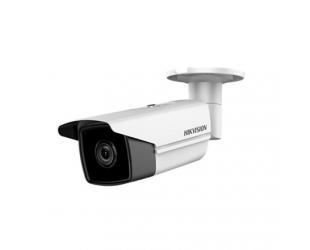 IP kamera Hikvision DS-2CD2T35FWD-I8 Bullet  3 MP