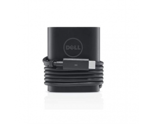 Įkroviklis Dell AC Kit 30W USB-C E5