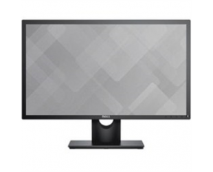 Monitorius Dell E2318H 23""