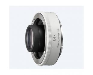 Objektyvas Sony SEL-14TC 1.4x Teleconverter Lens