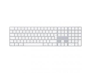 Klaviatūra Apple MQ052S/A EN