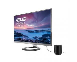 """Monitorius Asus Designo LCD MZ27AQ 27"""""""