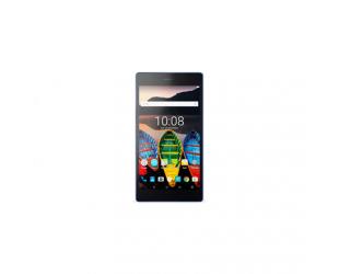 "Planšetinis kompiuteris Lenovo IdeaTab 3-7504X 7"" Black 16 GB 4G"