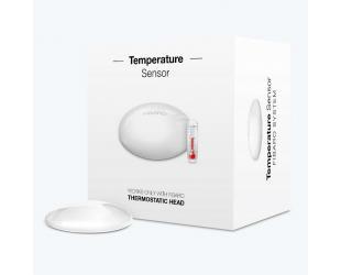 Fibaro Radiator Thermostat Sensor Z-Wave EU