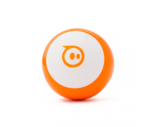 Robotas Sphero Mini