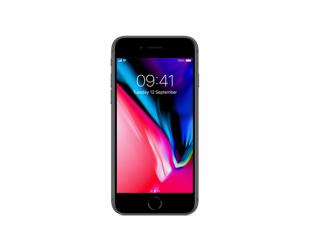 "Išmanusis telefonas Apple iPhone 8 Space Grey 4.7"" IPS 64 GB Single SIM"