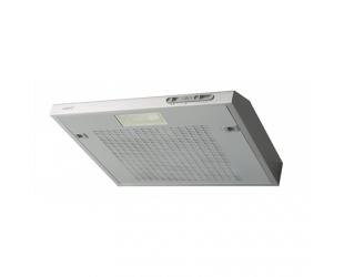 Gartraukis CATA LF-2060 X 60 cm 200 m³/h 65 dB Inox