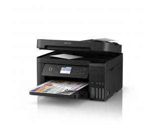 Rašalinis daugiafunkcinis spausdintuvas Epson L6170