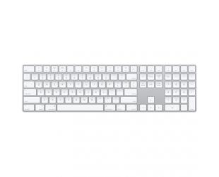 Klaviatūra Apple MQ052Z/A EN