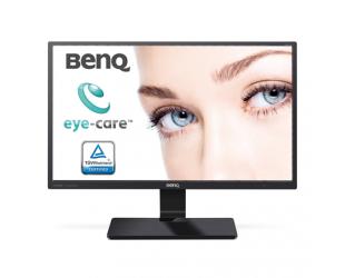 """Monitorius Benq GW2470ML 23.8"""""""