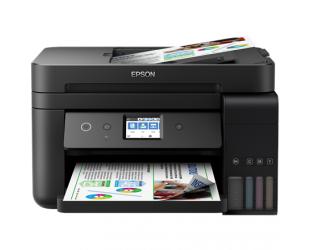 Rašalinis daugiafunkcinis spausdintuvas Epson L6190