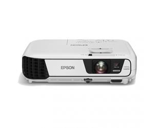 Projektorius Epson EB-S41