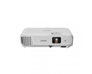 Projektorius Epson EB-X05