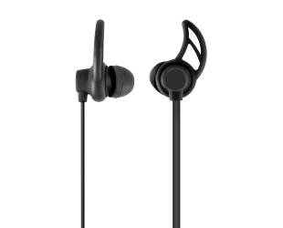 Ausinės Acme BH101 įstatomos į ausis, belaidės, su mikrofonu