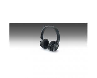 Ausinės Muse M-276BT apgaubiančios ausis, su mikrofonu