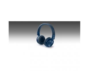 Ausinės Muse M-276BTB apgaubiančios ausis, su mikrofonu