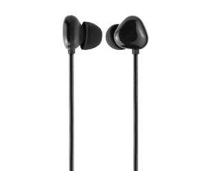 Ausinės Acme BH104 įstatomos į ausis, belaidės, su mikrofonu