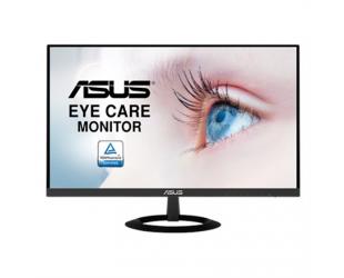 """Monitorius Asus LCD VZ229HE 21.5"""""""