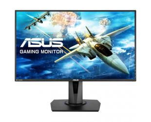 "Monitorius Asus LCD VG278Q 27"""