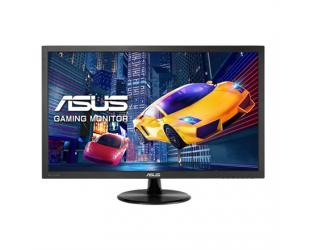 """Monitorius Asus LCD VP278QG 27"""""""