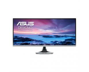 """Monitorius Asus Designo LCD MX34VQ 34"""""""