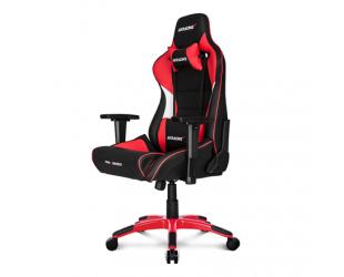 Žaidimų kėdė AKracing PROX, Red