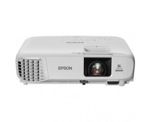 Projektorius Epson EB-U05