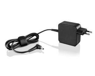 Įkroviklis Lenovo GX20K11844 Black, AC Wall Adapter, 45 W