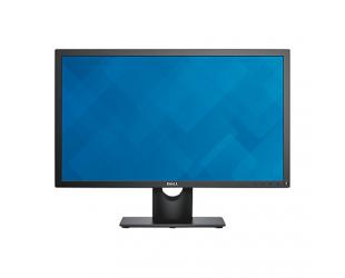 """Monitorius Dell E2216HV 21.5"""""""