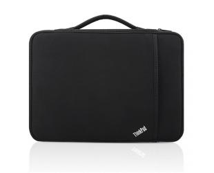 """Dėklas Lenovo ThinkPad 4X40N18007 12"""" Black"""