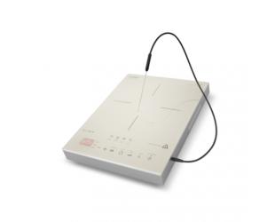 Viryklė Caso Thermo Control TC 2100, indukcinė, antstalinė