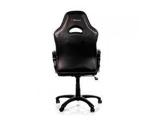 Žaidimų kėdė Arozzi Enzo - Red Arozzi
