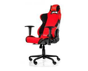 Žaidimų kėdė Arozzi Torretta Red V2 Arozzi