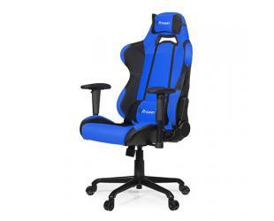 Žaidimų kėdė Arozzi Torretta Blue V2