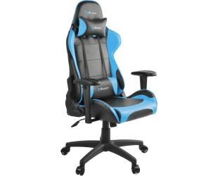 Žaidimų kėdė Arozzi Verona V2 Blue