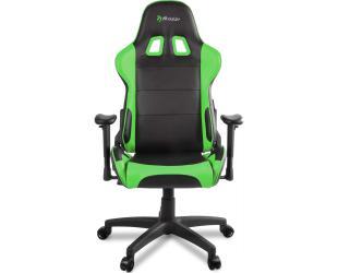 Žaidimų kėdė Arozzi Verona V2 Green