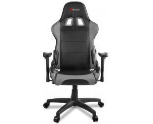 Žaidimų kėdė Arozzi Verona V2 Grey