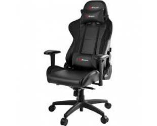 Žaidimų kėdė Arozzi Verona Pro V2 - Carbon Black Arozzi