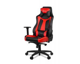 Žaidimų kėdė Arozzi Vernazza Red