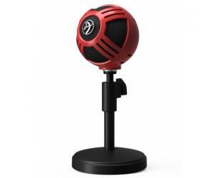 Mikrofonas Arozzi SFERA-RED