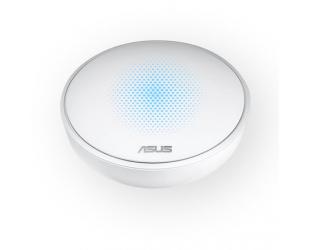 Maršrutizatorius Asus Lyra Mini Home Wi-Fi Mesh System MAP-AC1300 1-PK