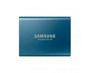 Išorinis diskas Samsung T5, 250 GB