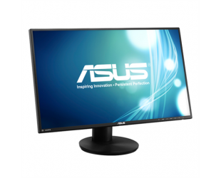 Monitorius Asus LCD VN279QLB 27""