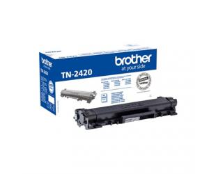 Toneris Brother TN-2420, Black