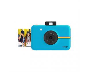 Momentinis fotoaparatas Polaroid Snap Instant Digital Blue