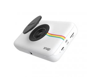 Momentinis fotoaparatas Polaroid Snap Instant Digital White