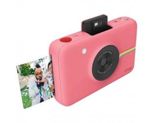 Momentinis fotoaparatas Polaroid Snap Instant Digital Blush pink