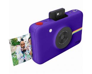 Momentinis fotoaparatas Polaroid Snap Instant Digital Purple