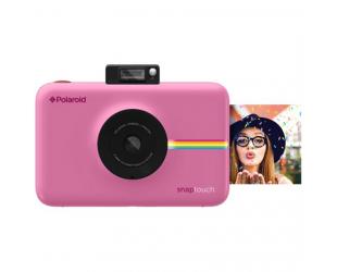 Momentinis fotoaparatas Polaroid Snap Touch Instant Digital Pink