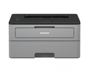 Lazerinis spausdintuvas Brother HLL2310D